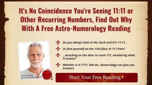 Royal-Numerology-Reviews-Free-Reading