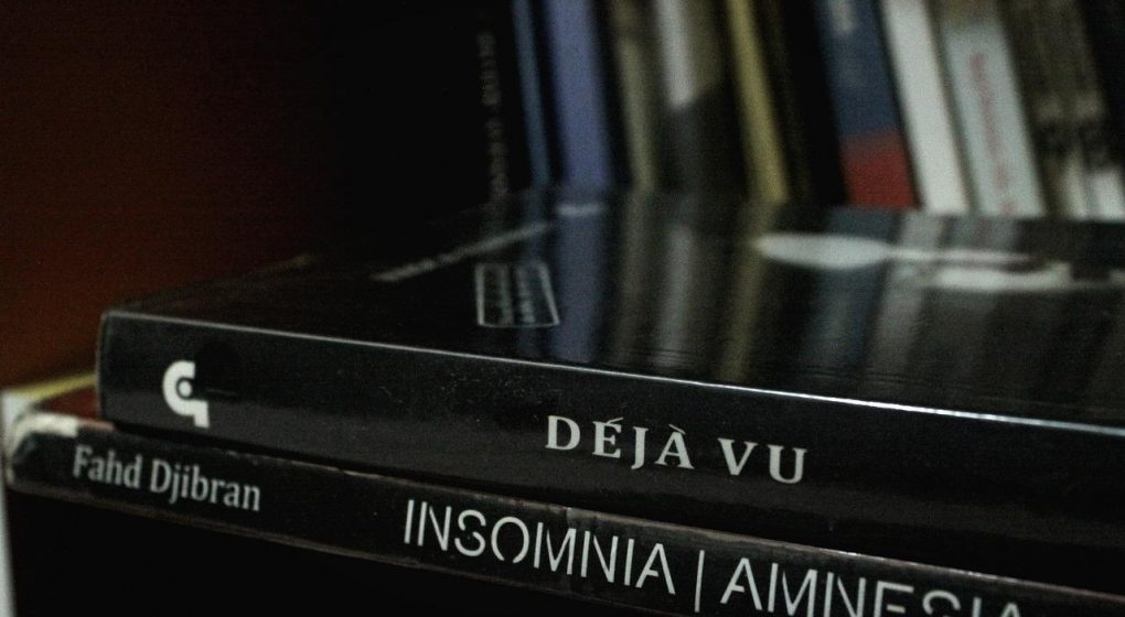 Ready to discover the truth about deja vu dreams?