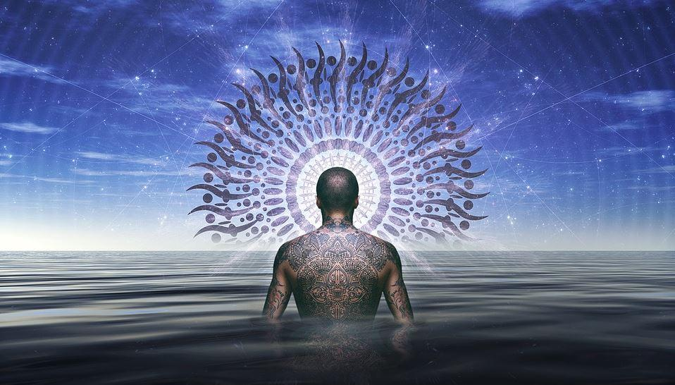 Are you ready to learn the truth about spiritual alignment?