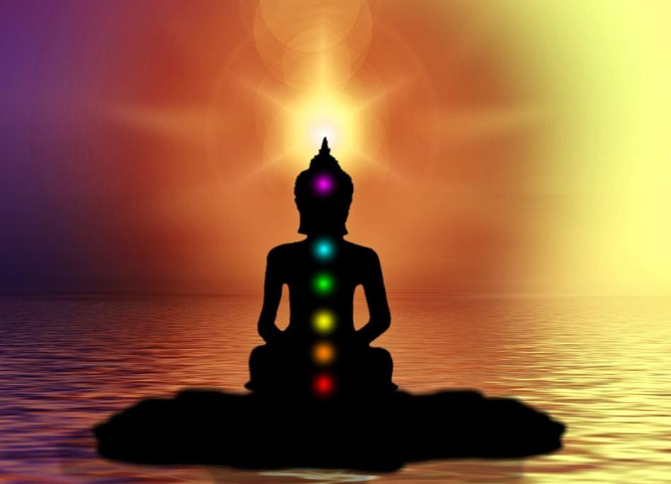 Aura's can give you protection from harmful energies - and help you understand deeper meanings.