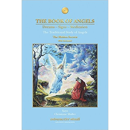 The-Book-of-Angels