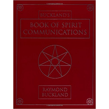 Book-of-Spirit-Communications