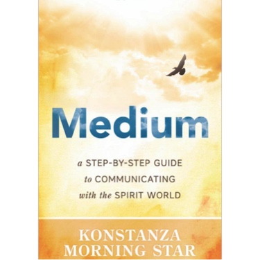 Medium-A-Step-by-Step-Guide-to-Communicating-with-the-Spirit-World
