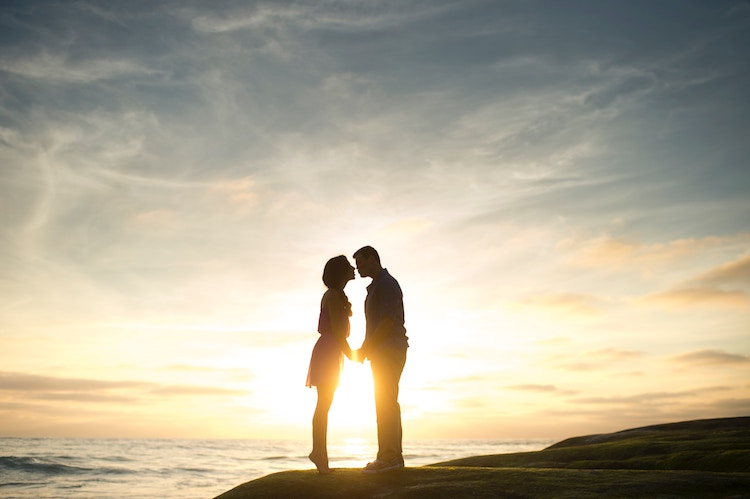 Will your relationship last or is it likely to fall apart? You're about to discover the truth.