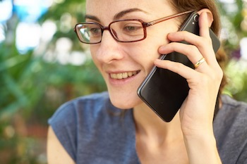Questions to Ask a Phone Psychic