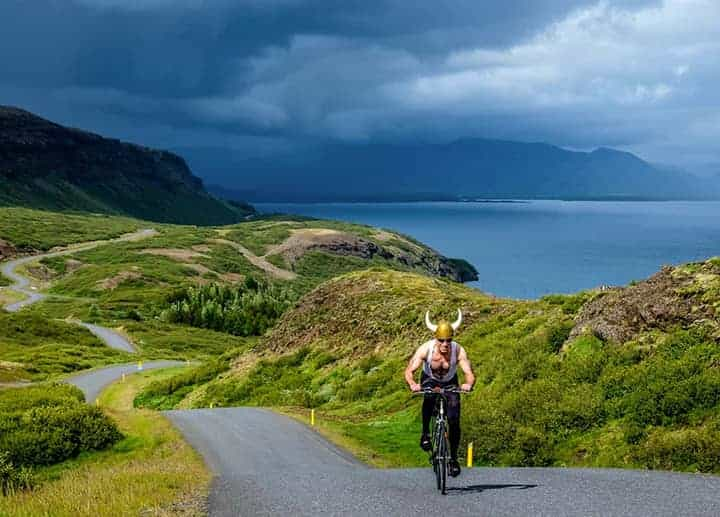 Iceland Multi Adventure Tour guest photo