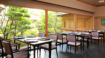 Nikko Hotel Kanazawa