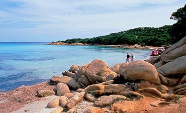 Sardinia & Corsica Multi-Adventure Tour