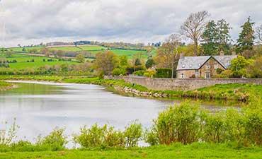 Wales Walking & Hiking Tour