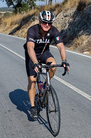 Portugal Douro Valley Bike Tour