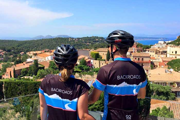 Costa Brava to Spanish Pyrenees Family Multi-Adventure Tour – 20s & Beyond | Backroads