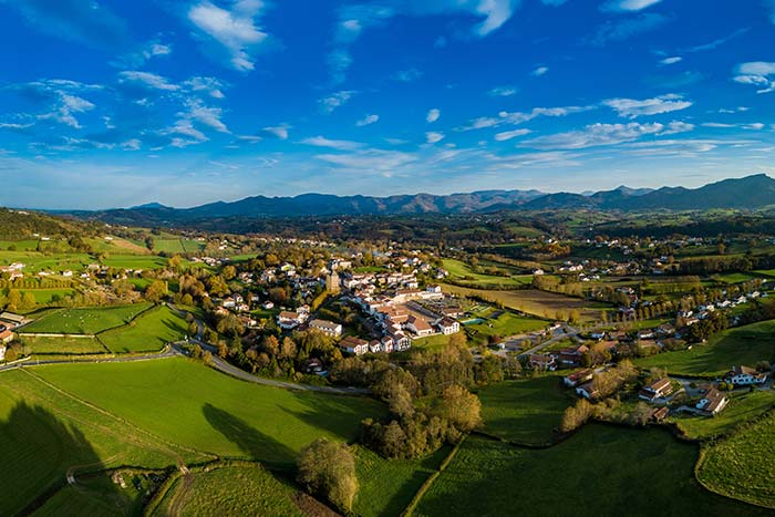 Pays Basque Family Walking & Hiking Tour - 20s & Beyond | Backroads