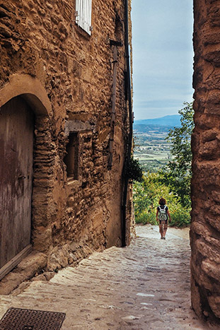 Southern France & Spain Family Walking & Hiking Tour - 20s & Beyond   Backroads