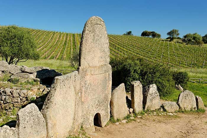 Sardinia & Corsica Family Walking & Hiking Tour - 20s & Beyond | Backroads