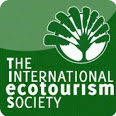 International Ecotourism Society