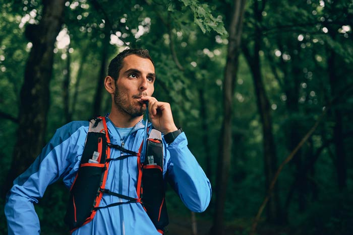 Which Hydration Pack Is Right for Your Hiking Adventures?