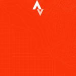 Strava Cycling App