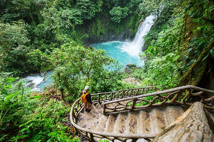 Costa Rica Vacations >> Costa Rica Travel Guide Costa Rica Travel Tips Backroads