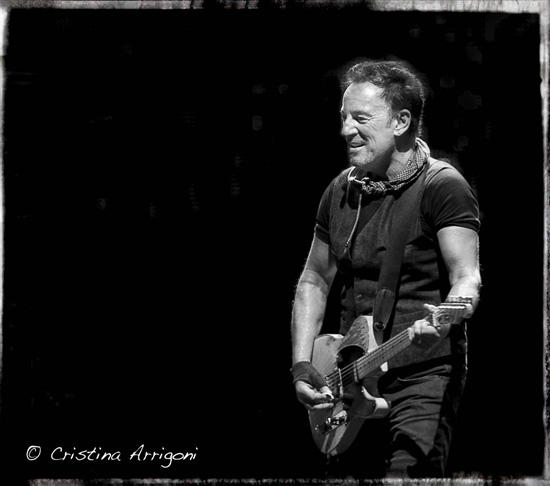 Backstreets com: Springsteen News Archive Jul-Aug 2016