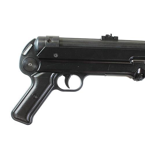 American Tactical Inc 9mm MP-40-img-5
