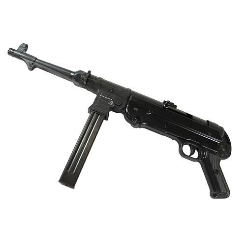 American Tactical Inc 9mm MP-40-img-2