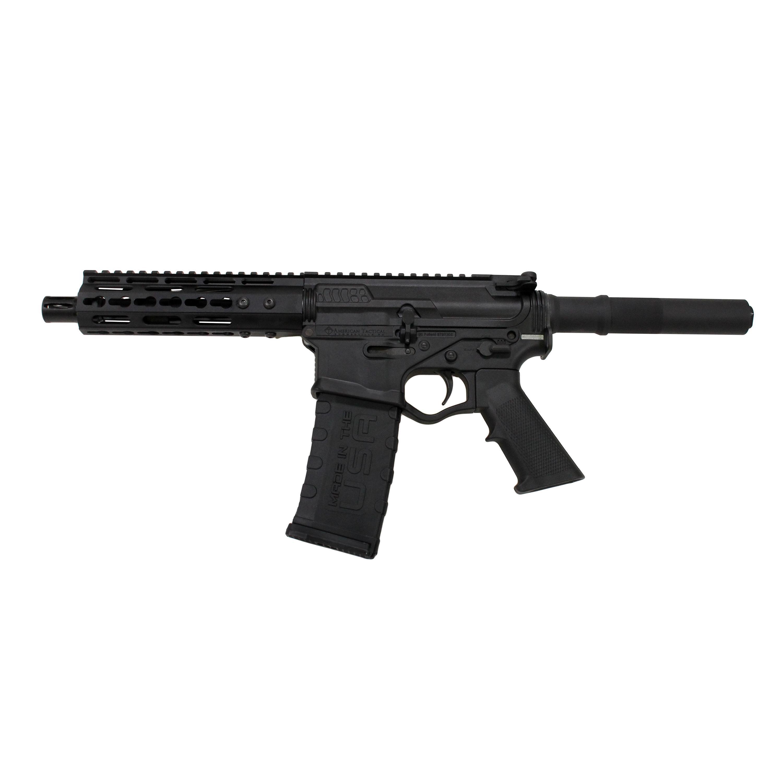 American Tactical Tactical Omni Hybrid Maxx-img-4