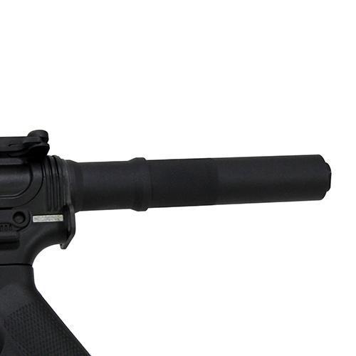 American Tactical Tactical Omni Hybrid Maxx-img-1