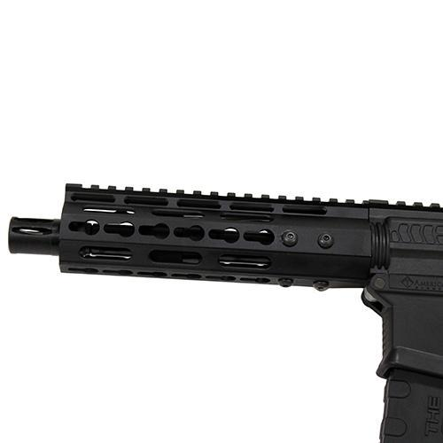 American Tactical Tactical Omni Hybrid Maxx-img-2