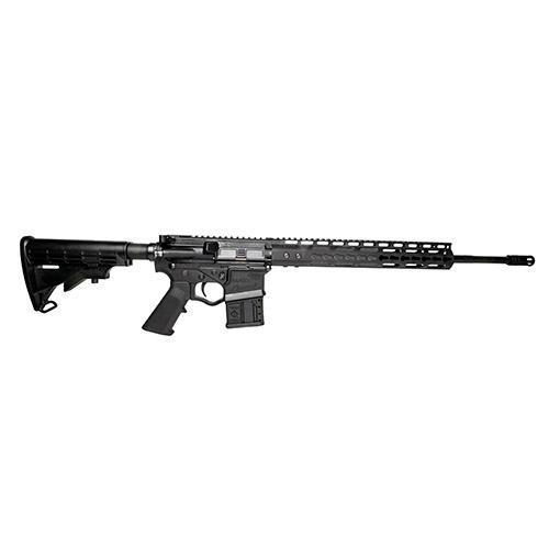 American Tactical Inc 410 Omni Hybrid-img-2