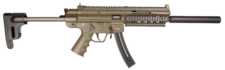 American Tactical Inc. GSG-16