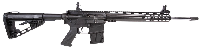 American Tactical Milsport