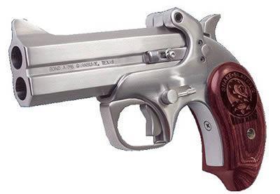 Bond Arms Snake Slayer IV-img-0