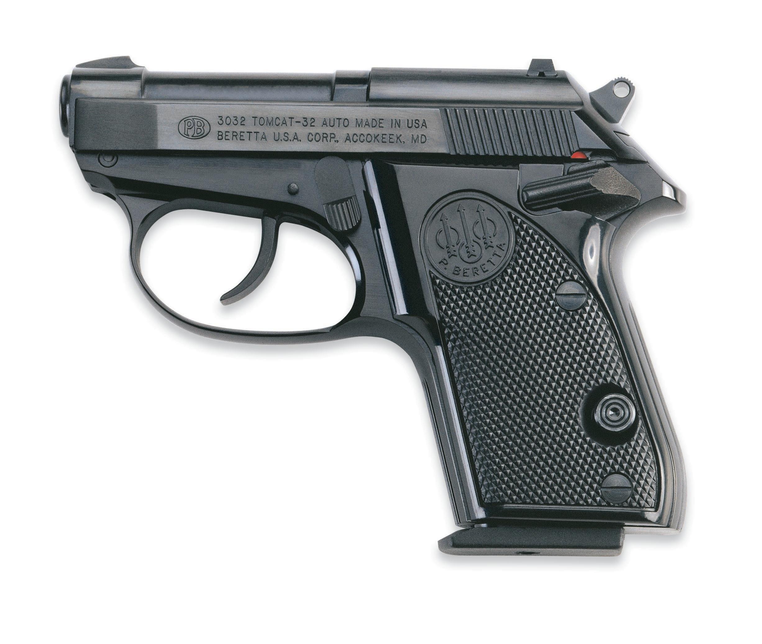 Beretta  082442111070