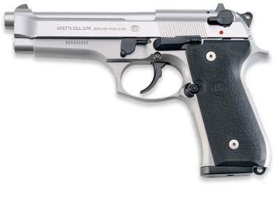 Beretta  082442884998