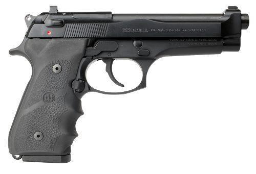 Beretta  082442884974