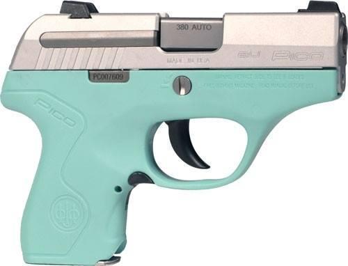 Beretta 380 Pico-img-3