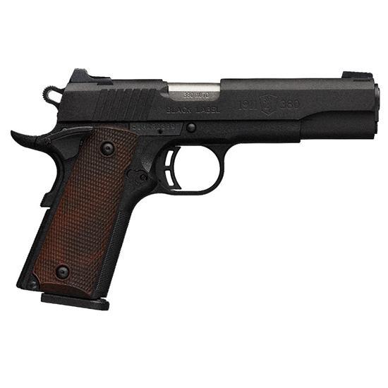 Browning 1911-380 1911-380-img-0