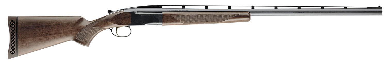 Browning Micro BT-99-img-0