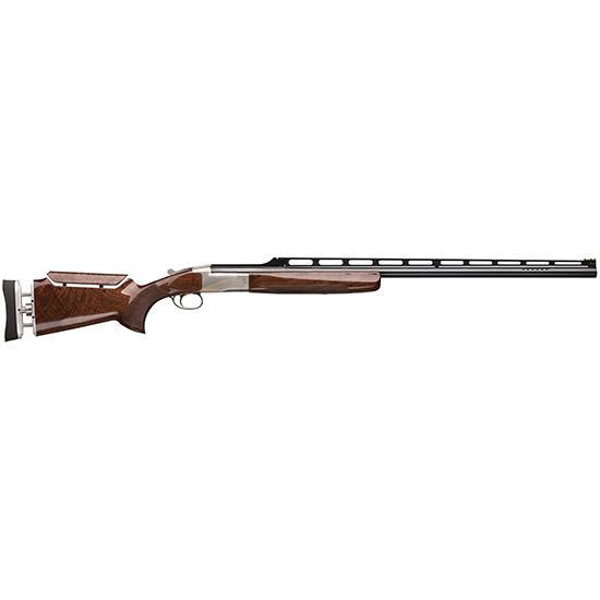 Browning BT99 BT99-img-0