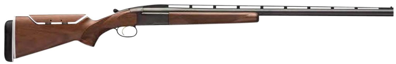 Browning Adjustable B and C BT-99-img-0