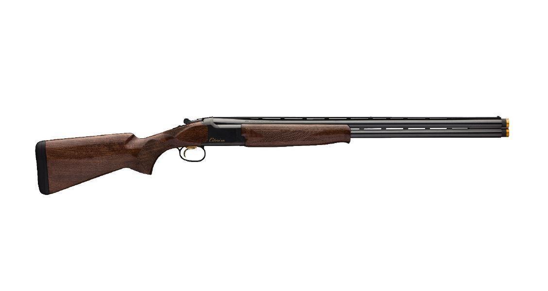 Browning Citori CXS Micro-img-5