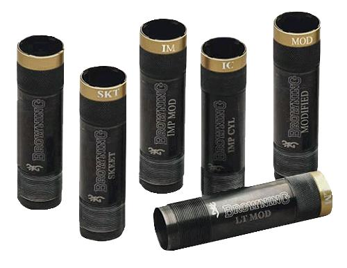 Browning Invector-Plus Extended-img-0