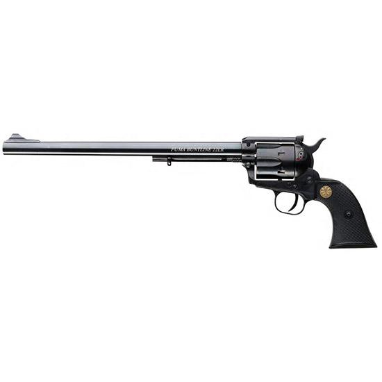 Chiappa Firearms 1873-22 Single-Action Revolver-img-0