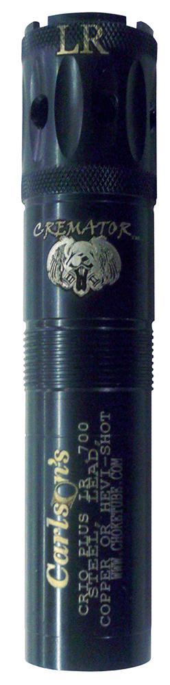 Carlson's Remington Cremator-img-0