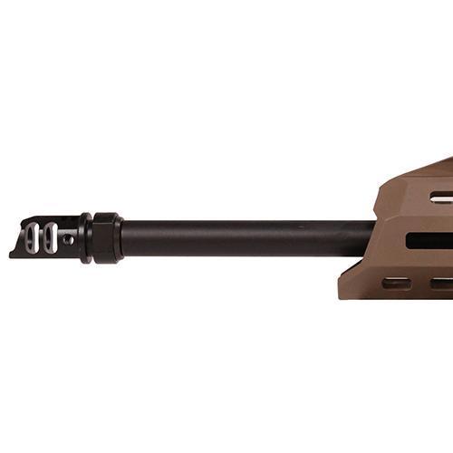 CZ-USA Carbine Scorpion EVO 3 S1-img-3