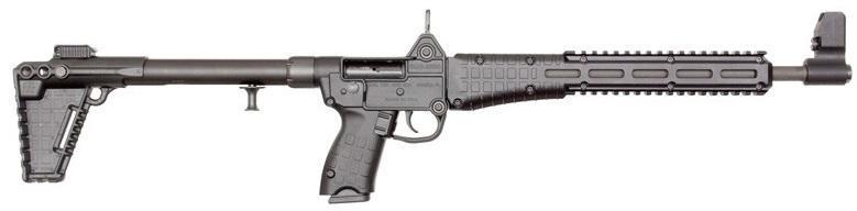 KelTec SUB-2000 G2-img-3
