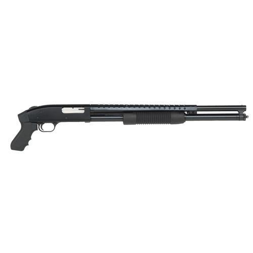 Mossberg 500 Tactical-img-5