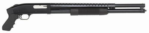 Mossberg 500 Tactical-img-4