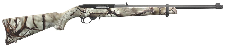 Ruger 10/22 Carbine-img-0
