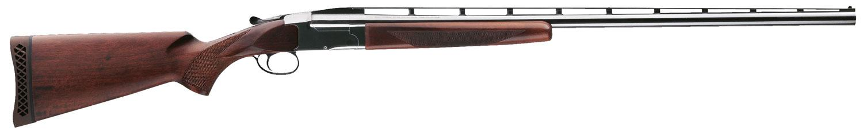 Browning BT BT-99-img-0